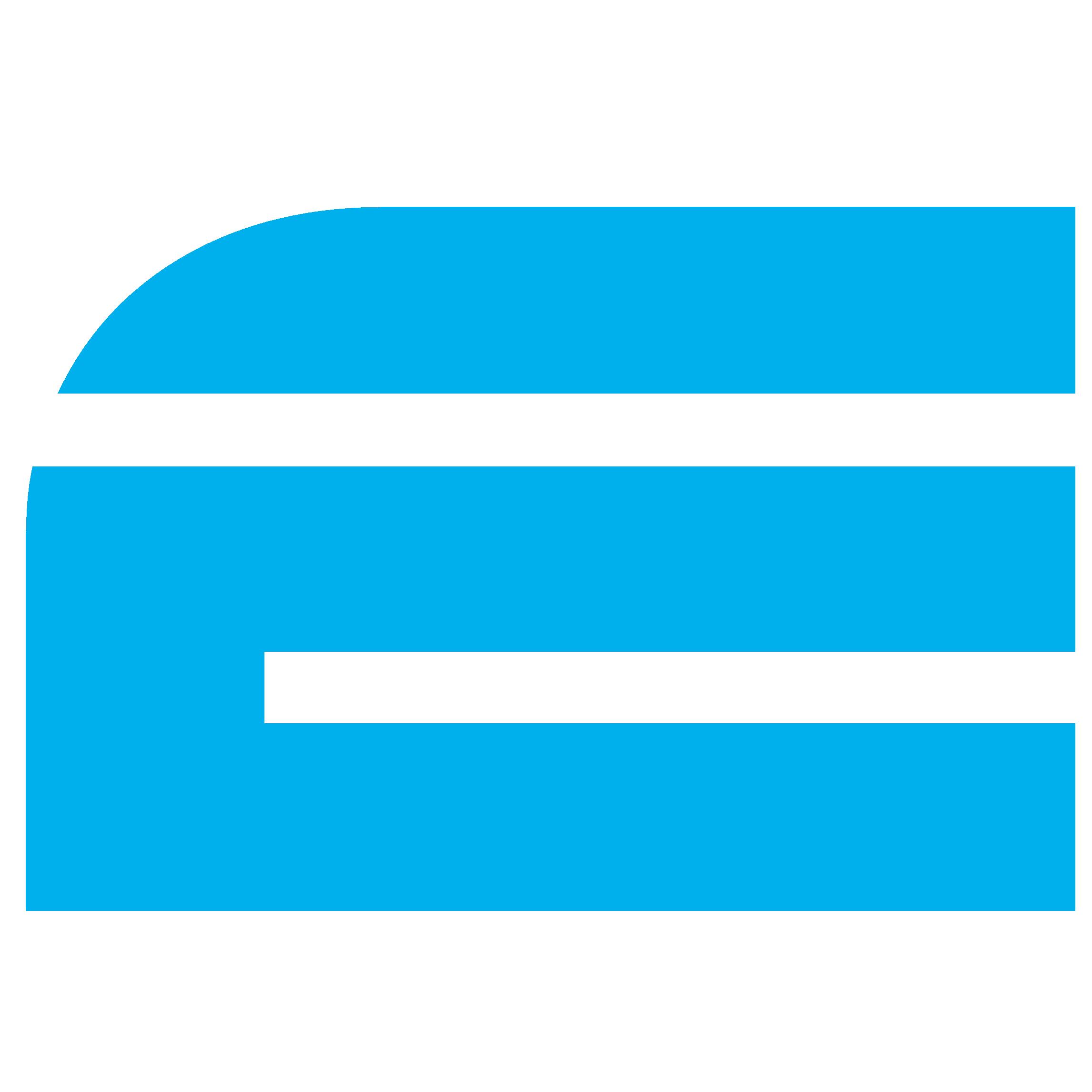 ENFOSS